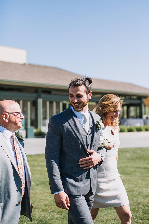 Nacho-Caitlin-Wedding-161.jpg