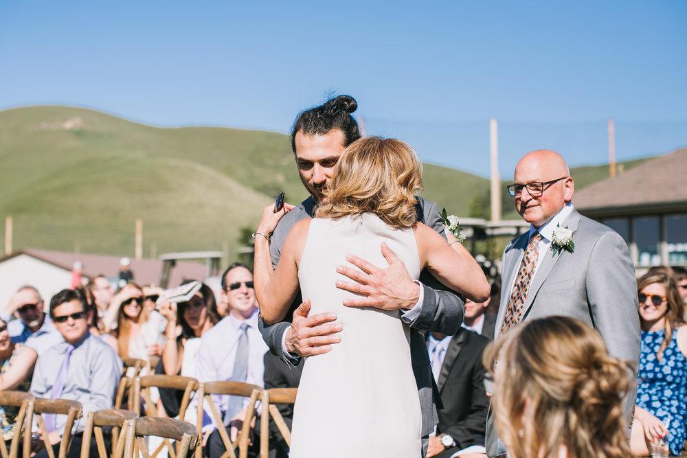 Nacho-Caitlin-Wedding-167.jpg