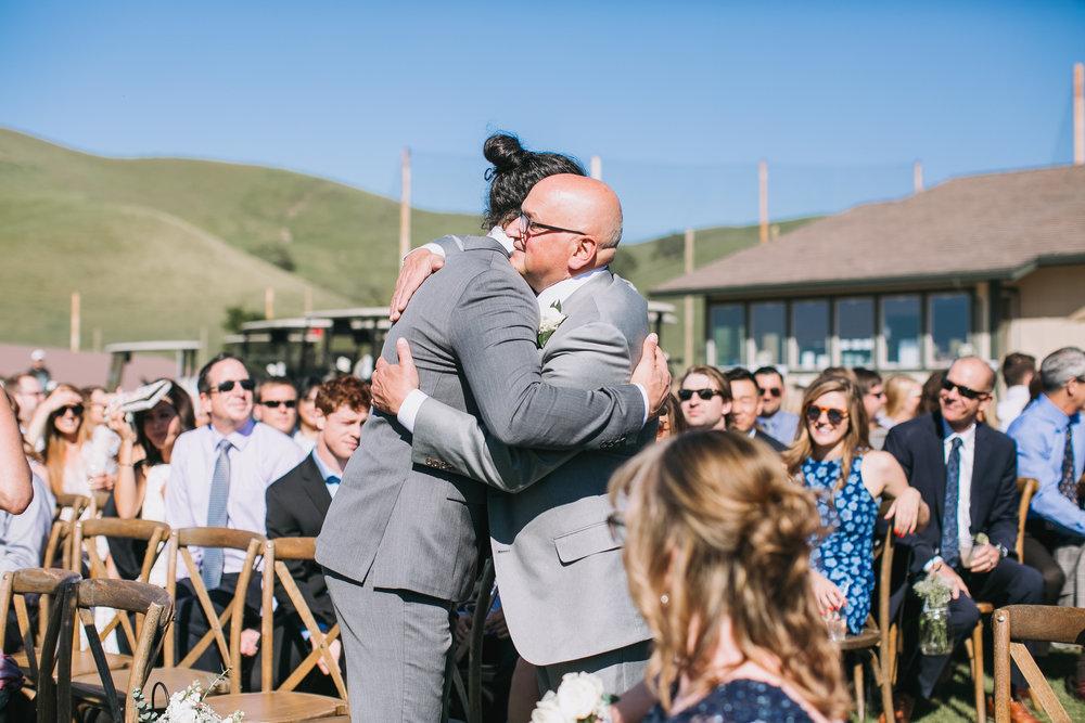 Nacho-Caitlin-Wedding-168.jpg