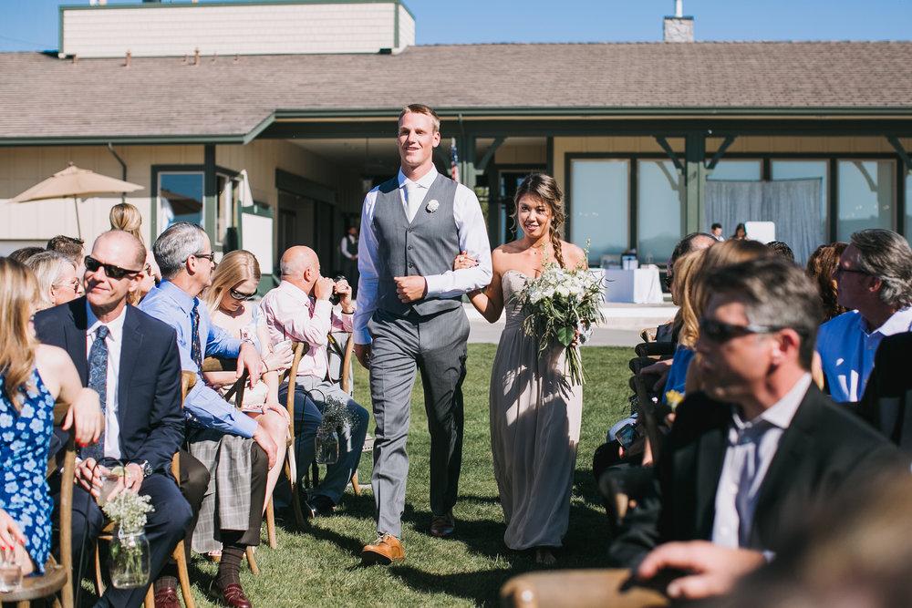 Nacho-Caitlin-Wedding-177.jpg