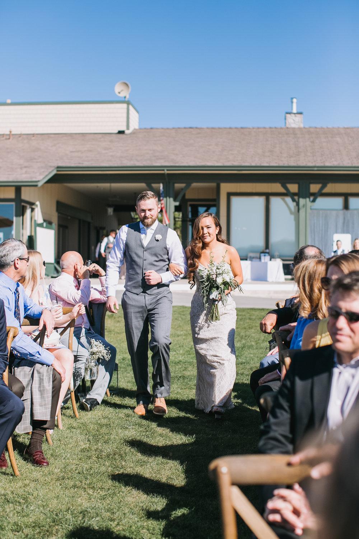 Nacho-Caitlin-Wedding-184.jpg