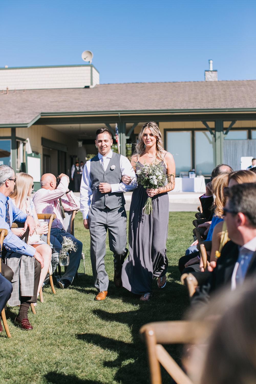 Nacho-Caitlin-Wedding-187.jpg