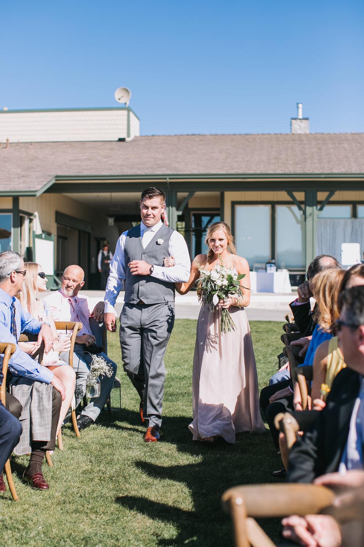 Nacho-Caitlin-Wedding-190.jpg