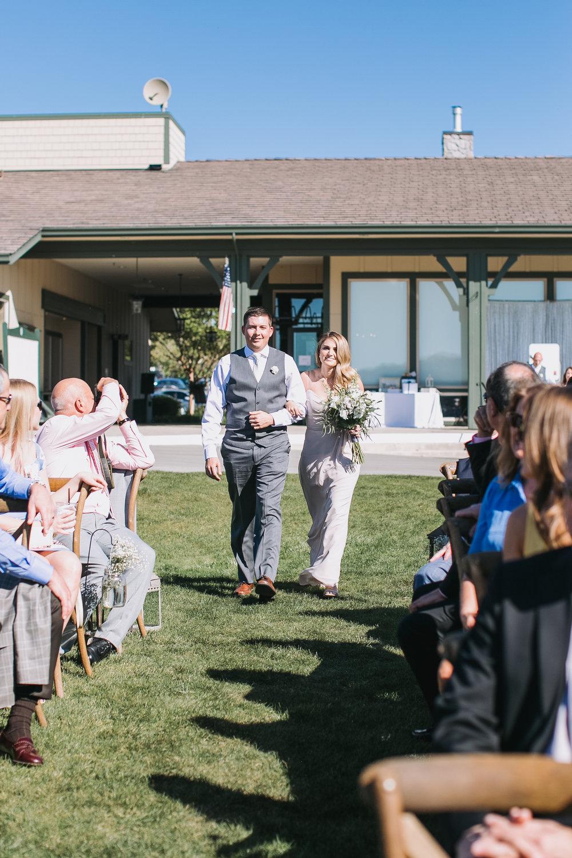Nacho-Caitlin-Wedding-195.jpg
