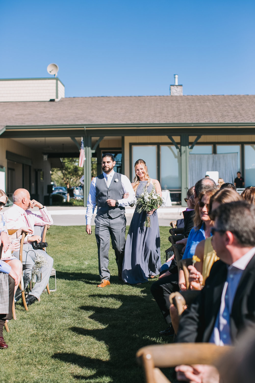 Nacho-Caitlin-Wedding-193.jpg