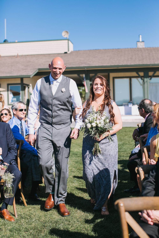 Nacho-Caitlin-Wedding-199.jpg
