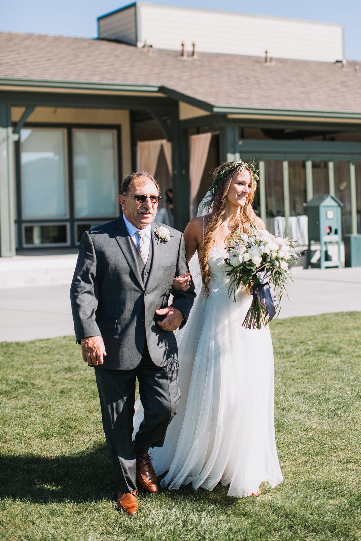 Nacho-Caitlin-Wedding-202.jpg