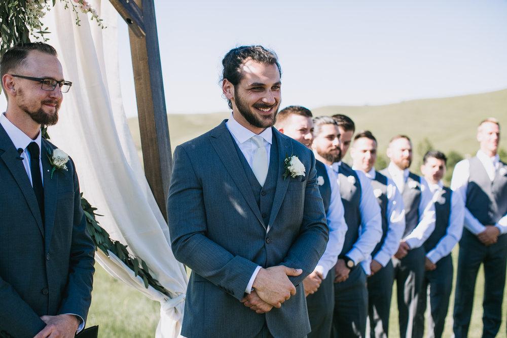 Nacho-Caitlin-Wedding-203.jpg