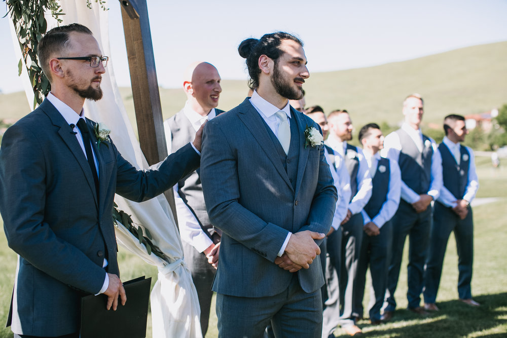 Nacho-Caitlin-Wedding-204.jpg