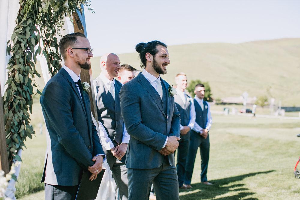 Nacho-Caitlin-Wedding-211.jpg