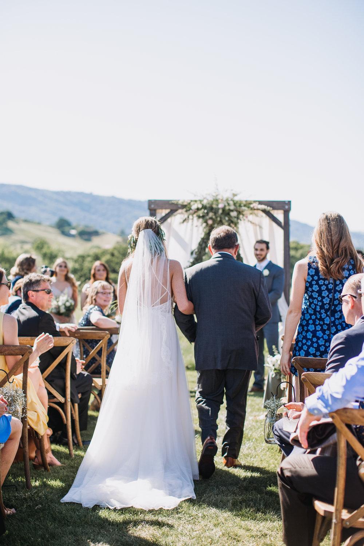 Nacho-Caitlin-Wedding-210.jpg
