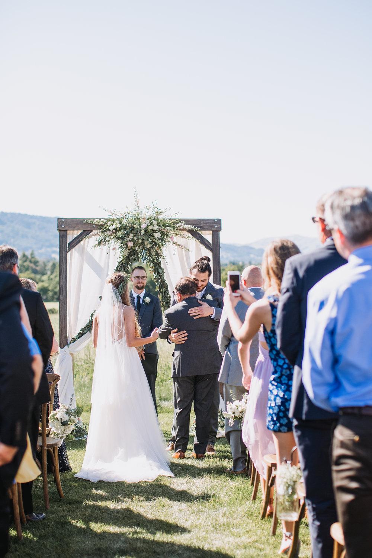 Nacho-Caitlin-Wedding-214.jpg