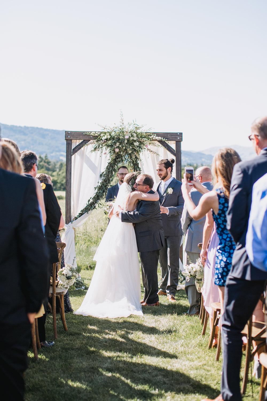 Nacho-Caitlin-Wedding-216.jpg