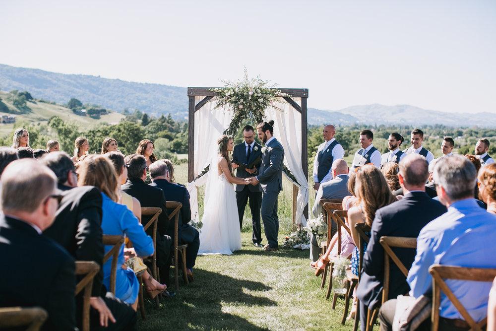 Nacho-Caitlin-Wedding-218.jpg