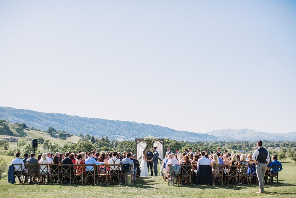 Nacho-Caitlin-Wedding-217.jpg
