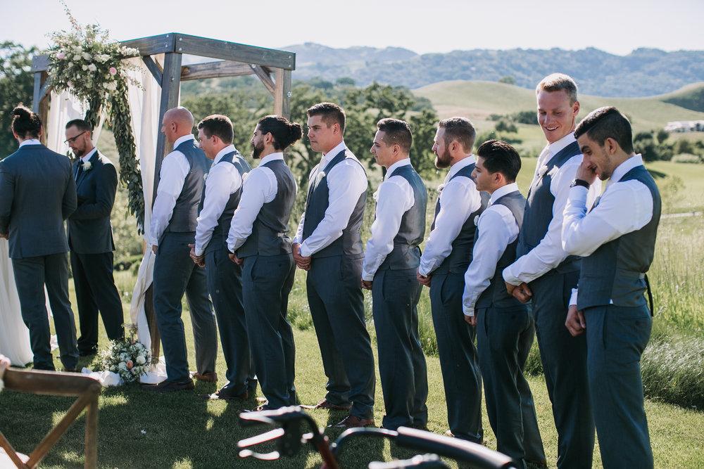 Nacho-Caitlin-Wedding-222.jpg