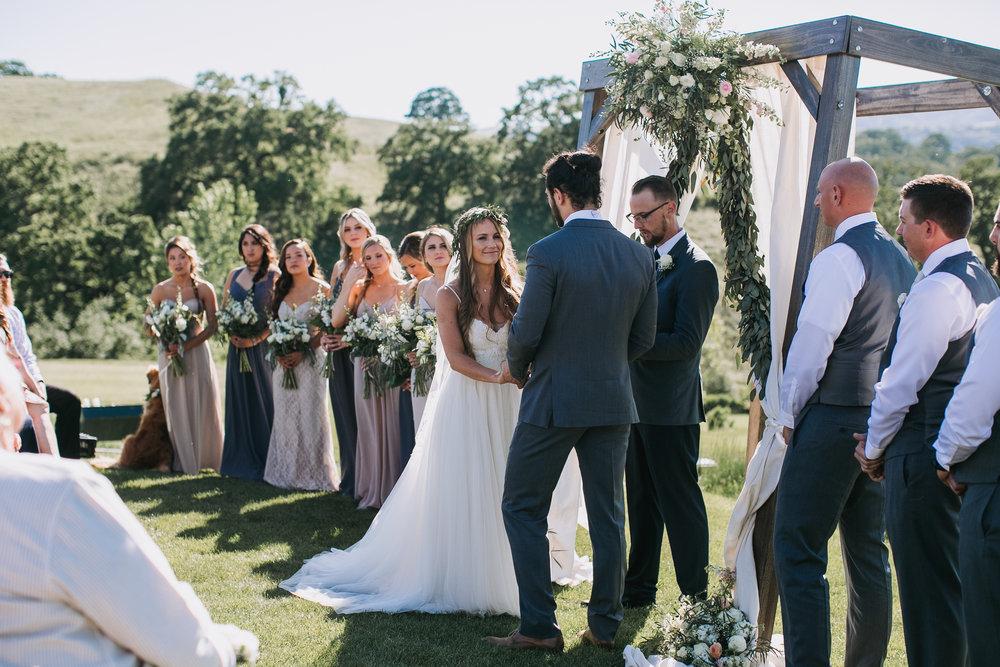 Nacho-Caitlin-Wedding-224.jpg