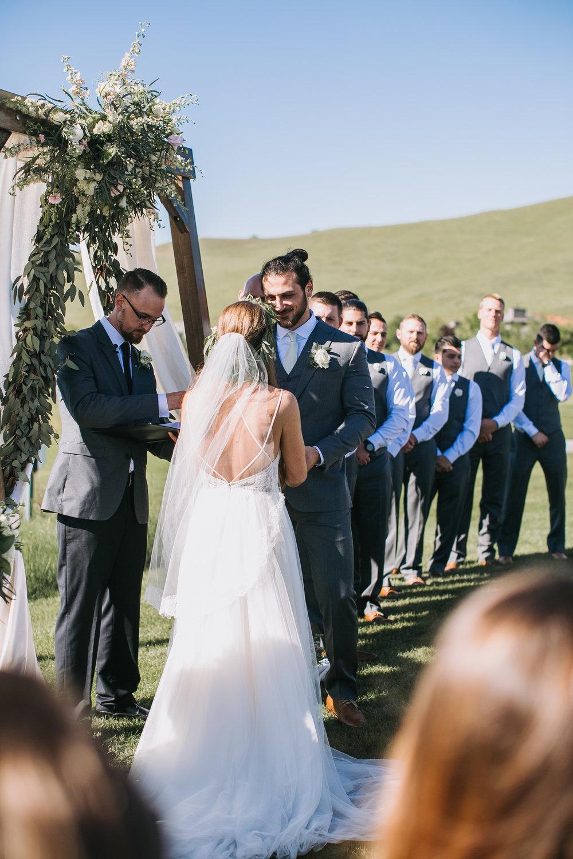 Nacho-Caitlin-Wedding-228.jpg