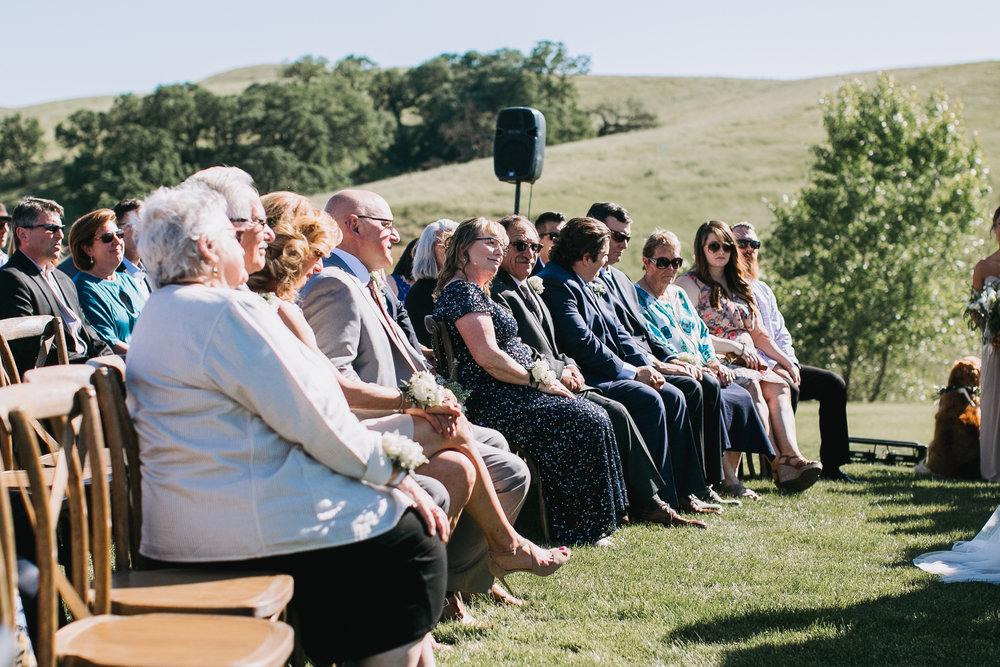 Nacho-Caitlin-Wedding-236.jpg