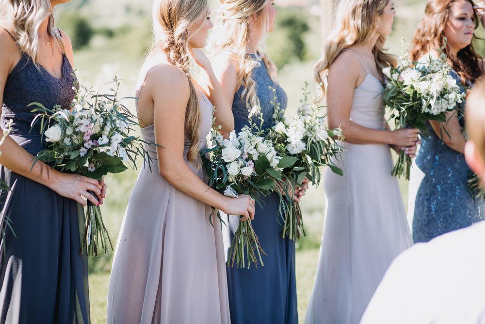 Nacho-Caitlin-Wedding-241.jpg