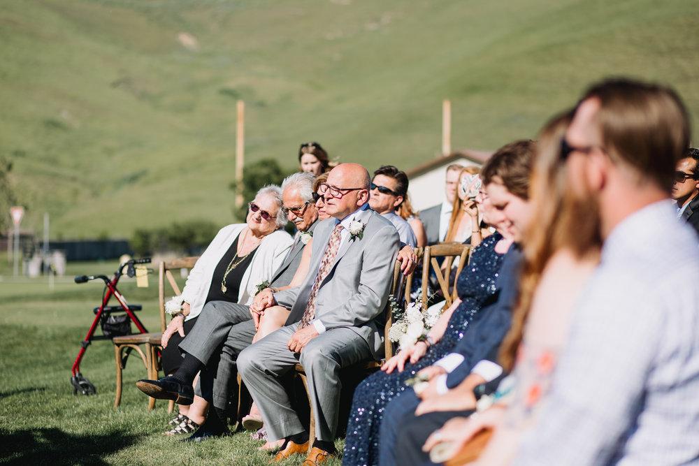 Nacho-Caitlin-Wedding-242.jpg