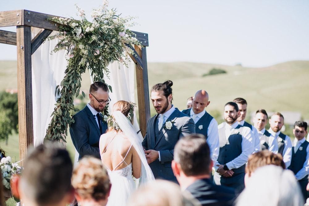 Nacho-Caitlin-Wedding-243.jpg
