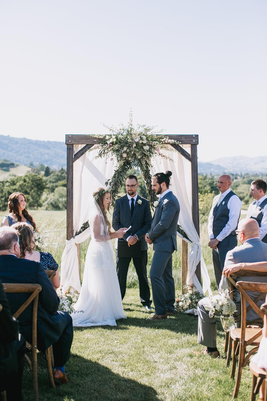 Nacho-Caitlin-Wedding-246.jpg