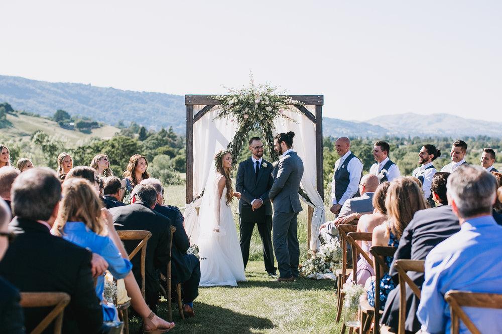 Nacho-Caitlin-Wedding-248.jpg