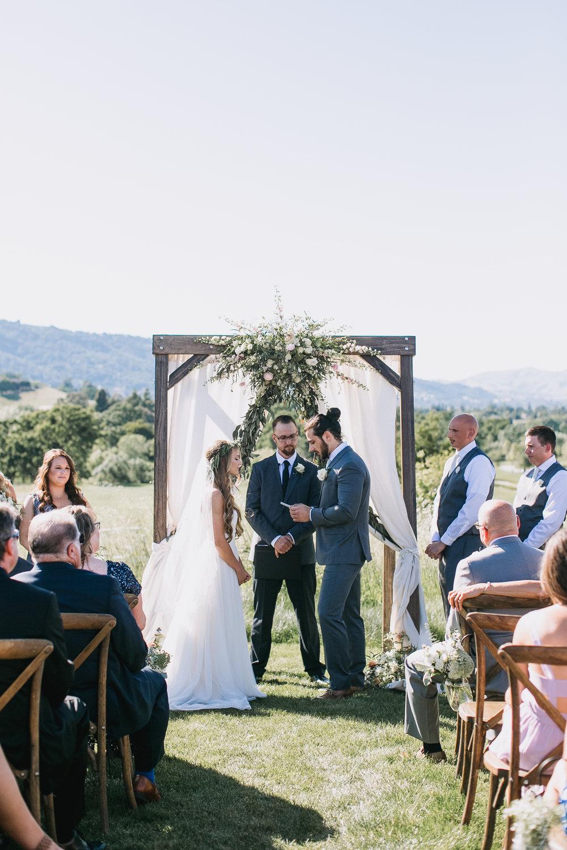 Nacho-Caitlin-Wedding-250.jpg