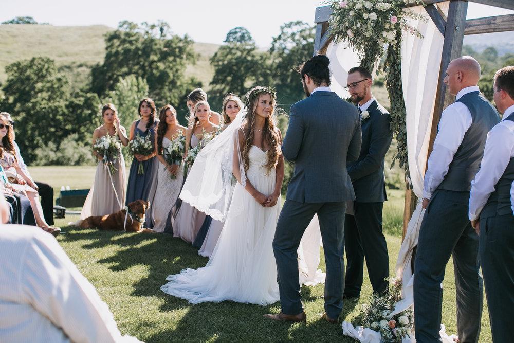 Nacho-Caitlin-Wedding-251.jpg