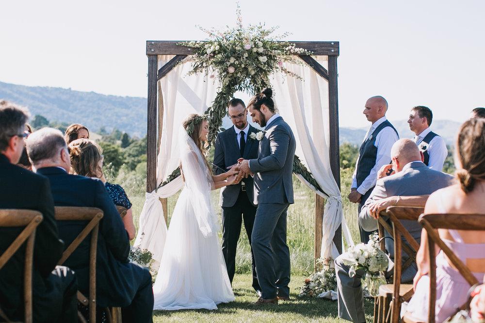 Nacho-Caitlin-Wedding-259.jpg
