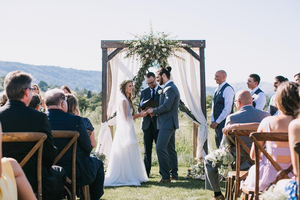 Nacho-Caitlin-Wedding-262.jpg