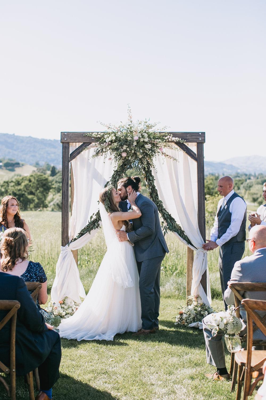 Nacho-Caitlin-Wedding-267.jpg