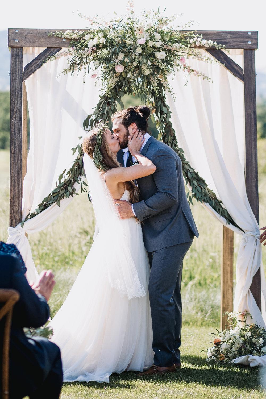 Nacho-Caitlin-Wedding-269.jpg