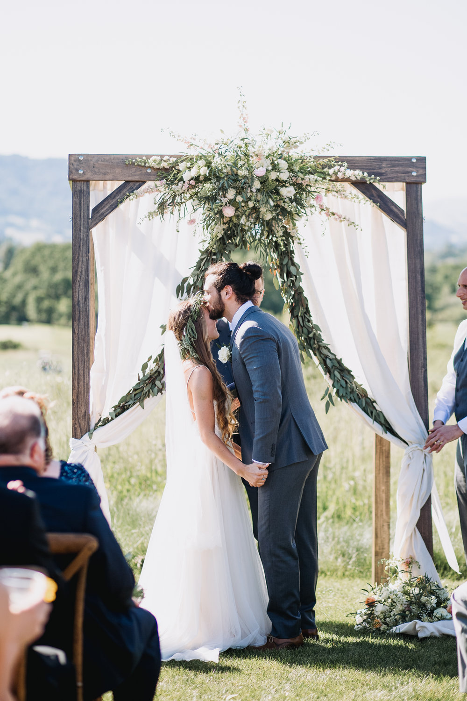 Nacho-Caitlin-Wedding-272.jpg