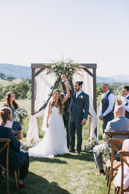 Nacho-Caitlin-Wedding-274.jpg