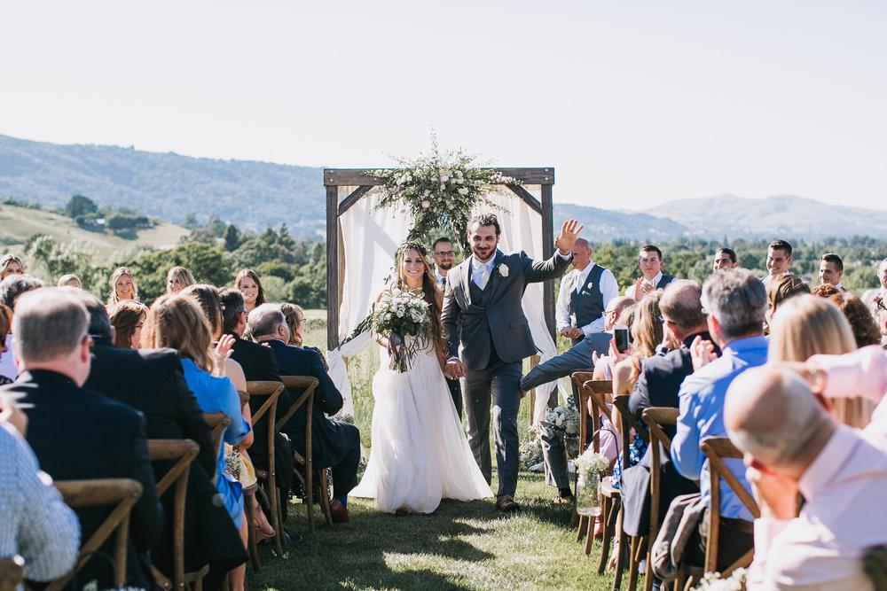 Nacho-Caitlin-Wedding-280.jpg
