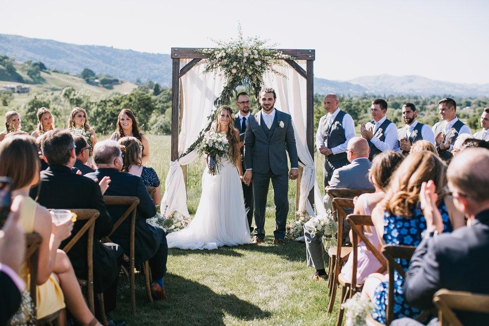 Nacho-Caitlin-Wedding-276.jpg