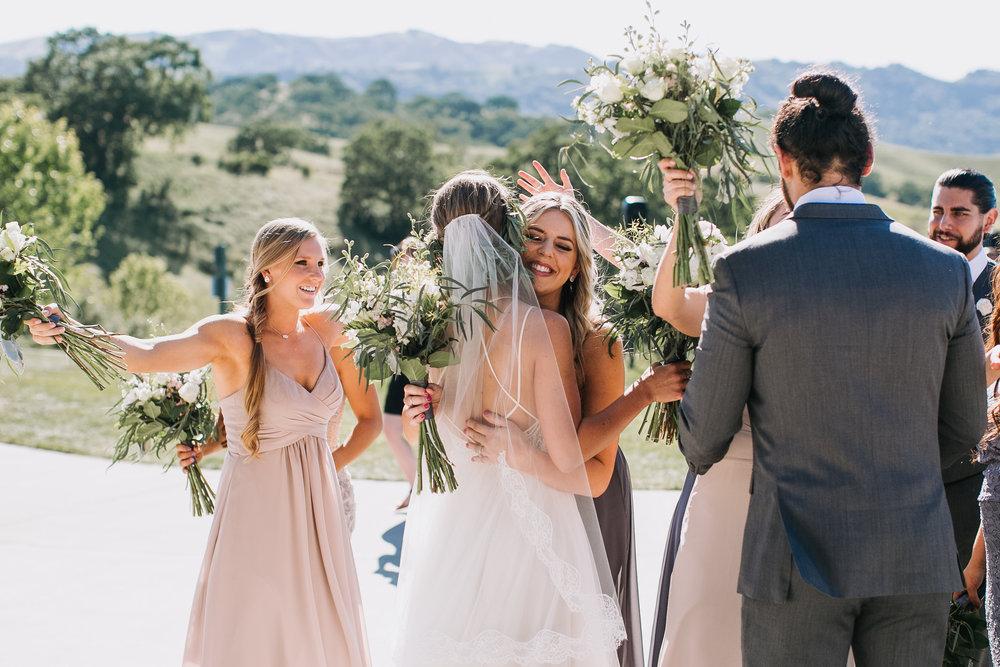 Nacho-Caitlin-Wedding-299.jpg