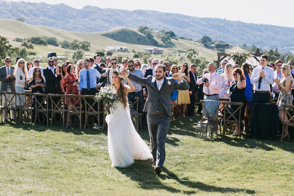Nacho-Caitlin-Wedding-286.jpg