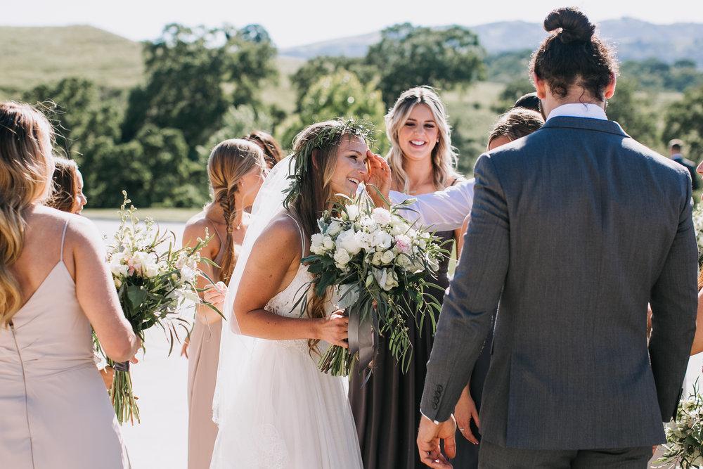 Nacho-Caitlin-Wedding-301.jpg