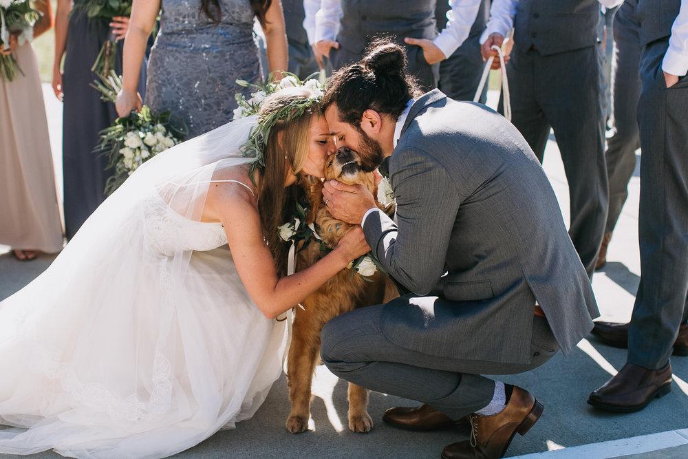 Nacho-Caitlin-Wedding-304.jpg