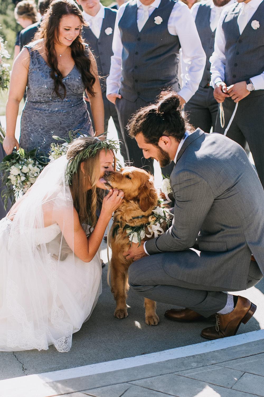 Nacho-Caitlin-Wedding-309.jpg
