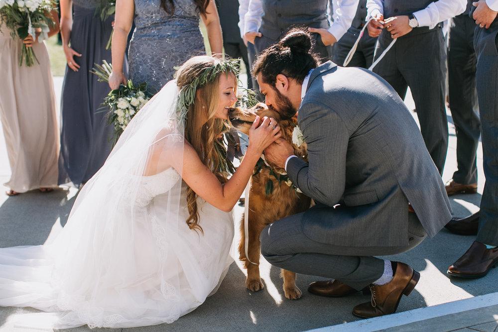 Nacho-Caitlin-Wedding-306.jpg