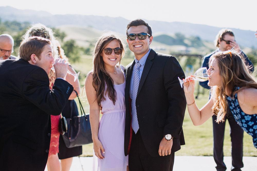Nacho-Caitlin-Wedding-363.jpg