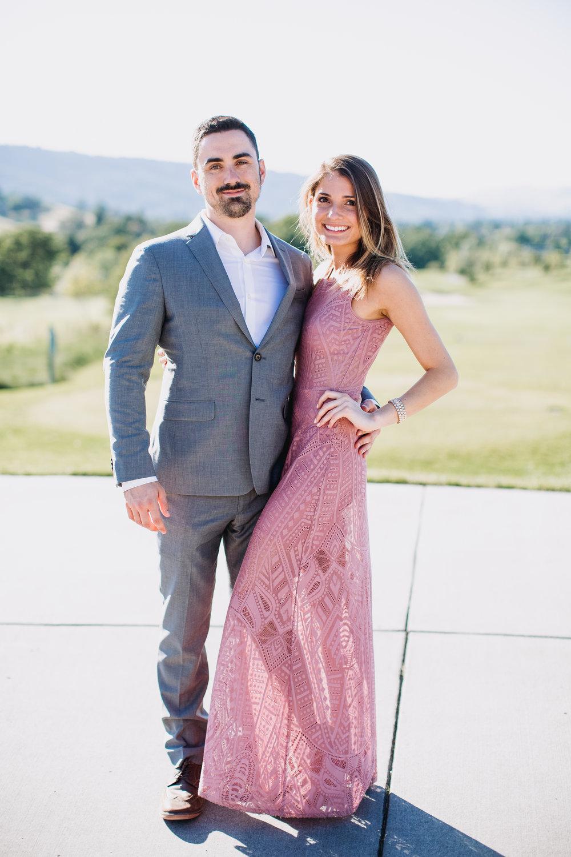 Nacho-Caitlin-Wedding-368.jpg