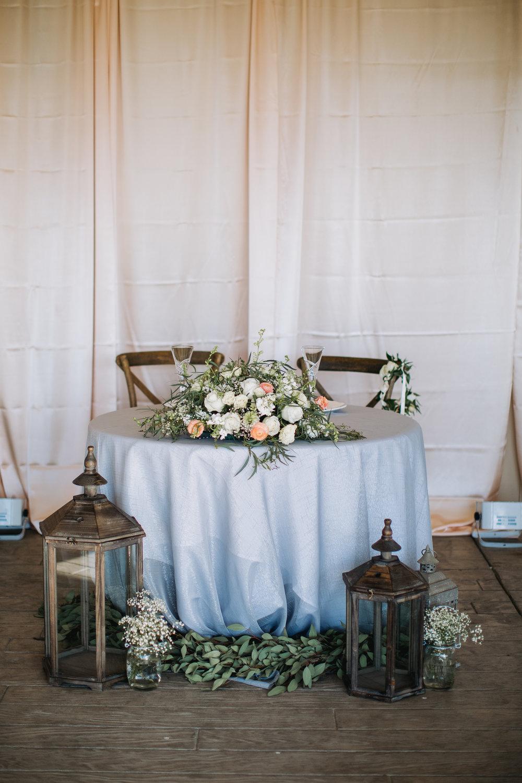 Nacho-Caitlin-Wedding-379.jpg