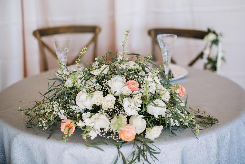 Nacho-Caitlin-Wedding-380.jpg