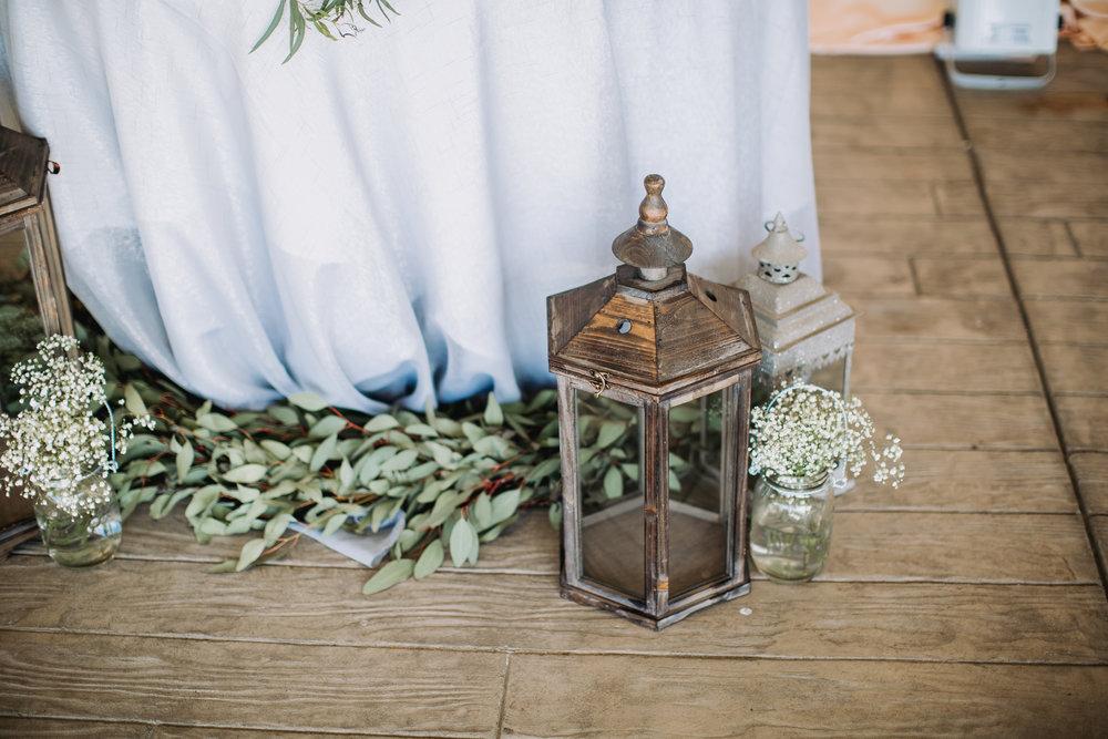 Nacho-Caitlin-Wedding-381.jpg