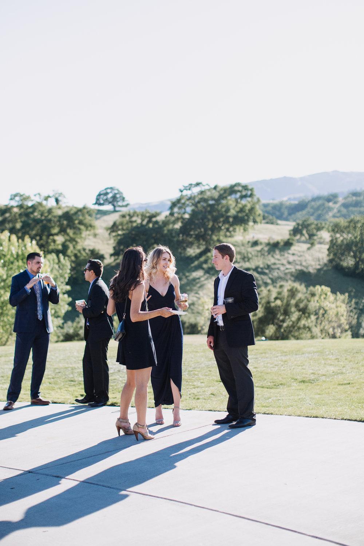 Nacho-Caitlin-Wedding-388.jpg